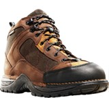 45254 Men's Danner Brown Radical 452 GTX Boots