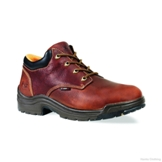 47015 Men's Timberland PRO Soft Toe Oxford