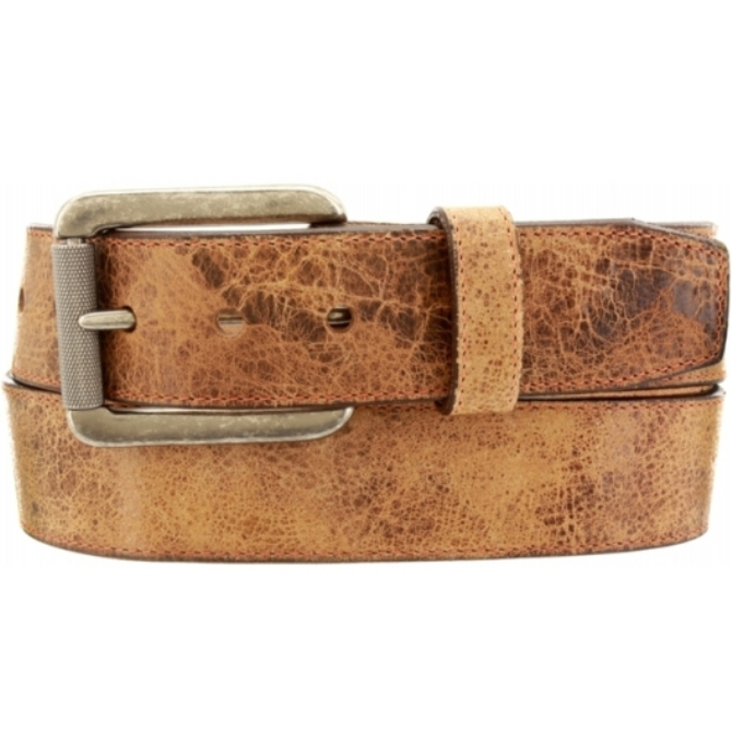 C13436 Men's Brighton Tailgunner Belt