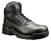 5312 Men's Magnum Stealth Force 6.0 Side Zip Comp Toe Work Boot