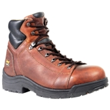50506 Men's Timberland PRO� TiTAN� Lace-to-Toe Work Boot