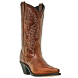 51059 Women's Laredo Madison Cowboy Boot