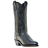 51071 Women's Laredo Abby Cowboy Boot