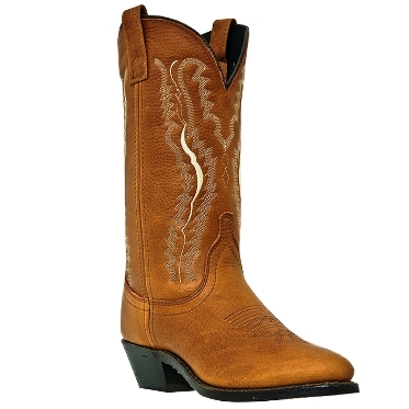 b8a33badd46 Women's Laredo Abby Cowboy Boot