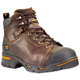 52562  Men's Timberland PRO� Endurance 6-Inch Steel Toe Work Boo