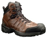 5388 Men's Magnum Excursion Como Toe Waterproof Ion-Mask Boot