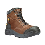 54567  Men's Timberland PRO� Endurance TiTAN XL� Safety Toe Wrok