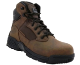 5839 Men's Magnum Work Horse Waterproof Composite Toe Work Boot