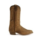 6403 Men's Abilene Tan Distressed Cowboy Boot