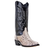 6751 Men's Laredo Key West Cowboy Boot