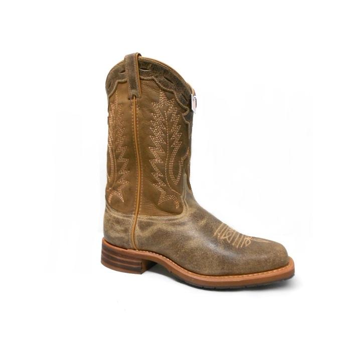 1999572dc61 Women's Cowboy Boots - Larry's Boots