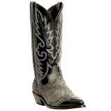 6782 Men's Laredo Flagstaff Cowboy Boot