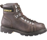 70961 Men's Caterpillar Alaska TechniFlex Work Boot