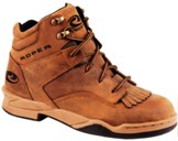 10007909 Men's Ariat Flexpro Western Pull-on Work Boot