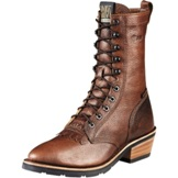 10008641 Men's Ariat Ironside Packer Work Boot