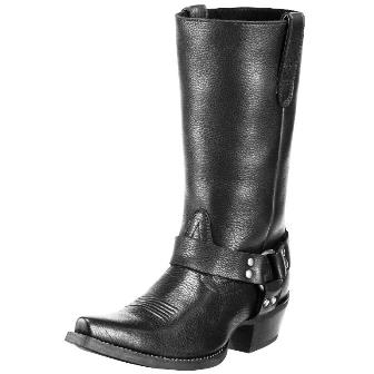 Ariat Hollywood Cowboy Boot
