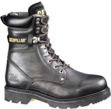 89366 Men's Caterpillar Indiana TechniFlex Steel