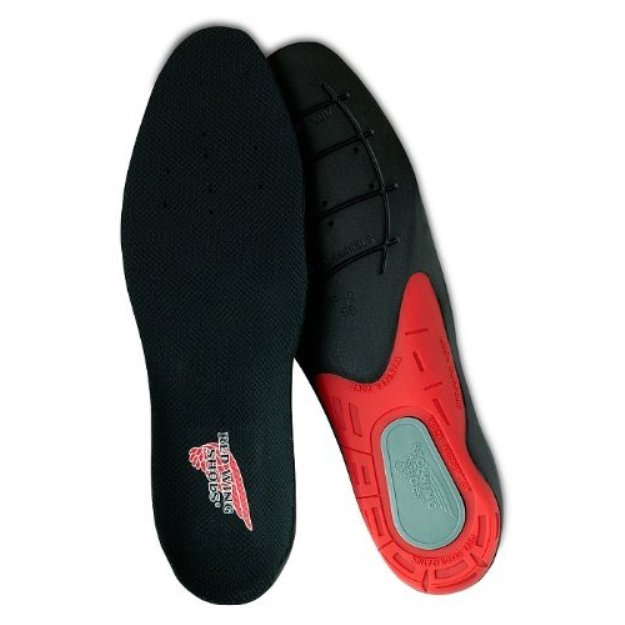 Red Wing Redbud Insole Footbed