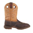 DB019 Men's Durango Rebel Steel Toe Western Work Boot