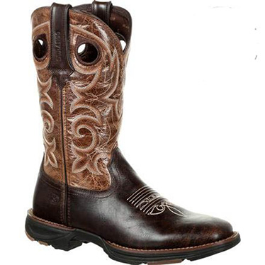 DRD0310 WOMENS ROPER BOOT