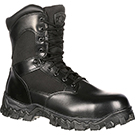 2173 MENS WORK BOOT
