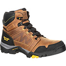 GB00128 MENS WORK BOOT