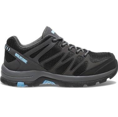 10580 Women's Fletcher Low Carbonmax Waterproof Hiking Show