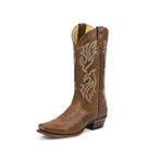 NB2111 MENS COWBOY BOOT