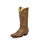 NB2121 MENS COWBOY BOOT