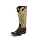 NL5420 WOMENS COWBOY BOOT