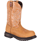 RKW0175 WOMENS WORK BOOT