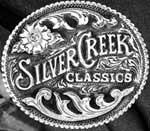 Silver Creek Belts