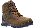 10646 MENS WORK BOOT
