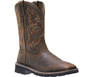 10704 MENS WORK BOOT