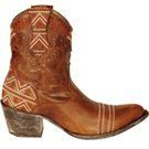 YL064-1 Women's Old Gringo Alexa Cowboy Boot
