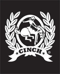 Cinch Clothing