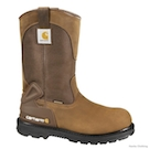 CMP1200 Men's Carhartt Safety Toe Pull On Work Boot