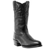 DI05980 Men's Dingo Minnesota Cowboy Boot