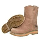 LTC-904M Men's Muck Wellie Classic Work Boot