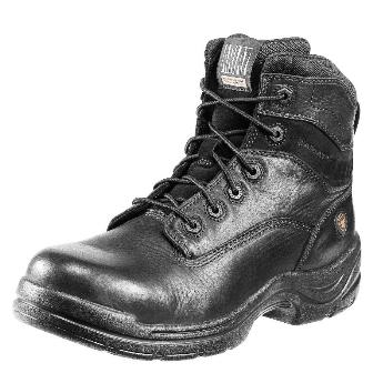 10009674 Men's Ariat Flexpro Work Boot