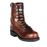 G8845 Men's Georgia Comfort Core Work Boot
