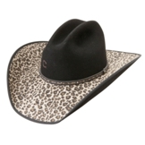 CWKITY-2540 Charlie 1 horse Kitty Kitty Cowboy Hat