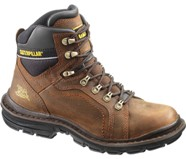 "P73732 Men's Caterpillar Flexion Manifold 6"" Work Boot"