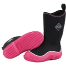 KBH404 Kid's Muck Boot Hale Insulated Rain Boot