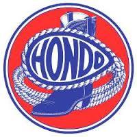 c2ad3cfa320 Hondo Boot Company - Larry's Boots